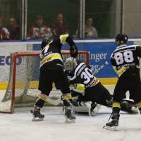 09-10-2016_Memmingen_ECDC_Eishockey_Schonau_Fuchs_0013