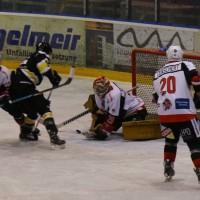 09-10-2016_Memmingen_ECDC_Eishockey_Schonau_Fuchs_0014