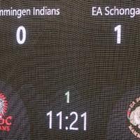09-10-2016_Memmingen_ECDC_Eishockey_Schonau_Fuchs_0016