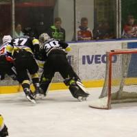 09-10-2016_Memmingen_ECDC_Eishockey_Schonau_Fuchs_0017