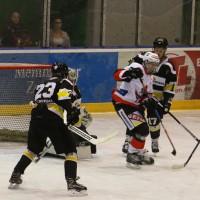 09-10-2016_Memmingen_ECDC_Eishockey_Schonau_Fuchs_0018