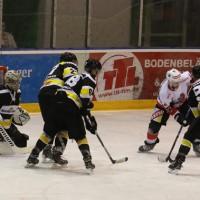 09-10-2016_Memmingen_ECDC_Eishockey_Schonau_Fuchs_0020