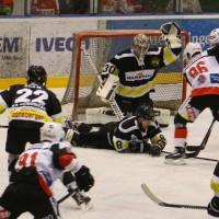 09-10-2016_Memmingen_ECDC_Eishockey_Schonau_Fuchs_0021