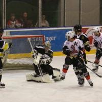 09-10-2016_Memmingen_ECDC_Eishockey_Schonau_Fuchs_0022