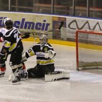 09-10-2016_Memmingen_ECDC_Eishockey_Schonau_Fuchs_0024