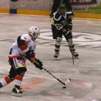 09-10-2016_Memmingen_ECDC_Eishockey_Schonau_Fuchs_0026