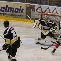 09-10-2016_Memmingen_ECDC_Eishockey_Schonau_Fuchs_0027