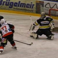 09-10-2016_Memmingen_ECDC_Eishockey_Schonau_Fuchs_0028