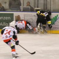 09-10-2016_Memmingen_ECDC_Eishockey_Schonau_Fuchs_0031
