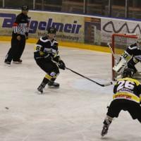 09-10-2016_Memmingen_ECDC_Eishockey_Schonau_Fuchs_0032