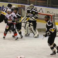 09-10-2016_Memmingen_ECDC_Eishockey_Schonau_Fuchs_0034