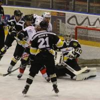 09-10-2016_Memmingen_ECDC_Eishockey_Schonau_Fuchs_0035