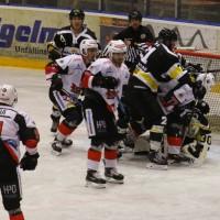09-10-2016_Memmingen_ECDC_Eishockey_Schonau_Fuchs_0036