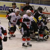 09-10-2016_Memmingen_ECDC_Eishockey_Schonau_Fuchs_0037