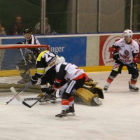 09-10-2016_Memmingen_ECDC_Eishockey_Schonau_Fuchs_0041