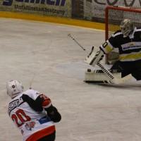 09-10-2016_Memmingen_ECDC_Eishockey_Schonau_Fuchs_0042