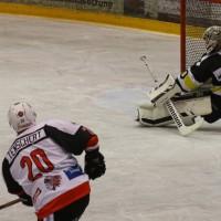09-10-2016_Memmingen_ECDC_Eishockey_Schonau_Fuchs_0043
