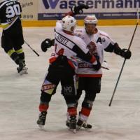09-10-2016_Memmingen_ECDC_Eishockey_Schonau_Fuchs_0045