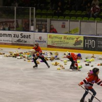 09-10-2016_Memmingen_ECDC_Eishockey_Schonau_Fuchs_0047