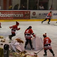 09-10-2016_Memmingen_ECDC_Eishockey_Schonau_Fuchs_0049