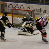 09-10-2016_Memmingen_ECDC_Eishockey_Schonau_Fuchs_0053