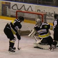09-10-2016_Memmingen_ECDC_Eishockey_Schonau_Fuchs_0054