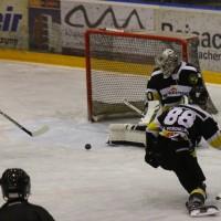09-10-2016_Memmingen_ECDC_Eishockey_Schonau_Fuchs_0055
