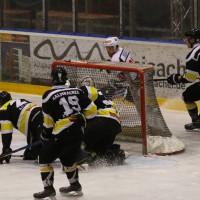 09-10-2016_Memmingen_ECDC_Eishockey_Schonau_Fuchs_0056