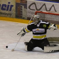 09-10-2016_Memmingen_ECDC_Eishockey_Schonau_Fuchs_0057