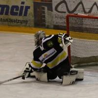 09-10-2016_Memmingen_ECDC_Eishockey_Schonau_Fuchs_0058