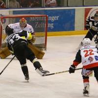 09-10-2016_Memmingen_ECDC_Eishockey_Schonau_Fuchs_0059