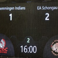 09-10-2016_Memmingen_ECDC_Eishockey_Schonau_Fuchs_0061