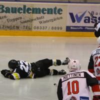 09-10-2016_Memmingen_ECDC_Eishockey_Schonau_Fuchs_0063