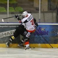 09-10-2016_Memmingen_ECDC_Eishockey_Schonau_Fuchs_0064