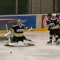 09-10-2016_Memmingen_ECDC_Eishockey_Schonau_Fuchs_0066
