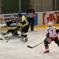 09-10-2016_Memmingen_ECDC_Eishockey_Schonau_Fuchs_0068