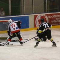 09-10-2016_Memmingen_ECDC_Eishockey_Schonau_Fuchs_0070