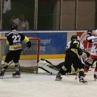 09-10-2016_Memmingen_ECDC_Eishockey_Schonau_Fuchs_0072