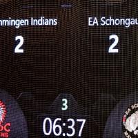 09-10-2016_Memmingen_ECDC_Eishockey_Schonau_Fuchs_0074