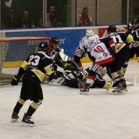 09-10-2016_Memmingen_ECDC_Eishockey_Schonau_Fuchs_0075