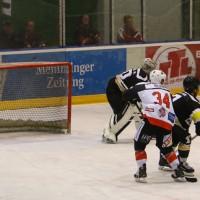 09-10-2016_Memmingen_ECDC_Eishockey_Schonau_Fuchs_0078