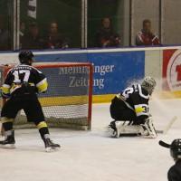 09-10-2016_Memmingen_ECDC_Eishockey_Schonau_Fuchs_0079