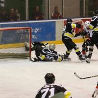 09-10-2016_Memmingen_ECDC_Eishockey_Schonau_Fuchs_0080