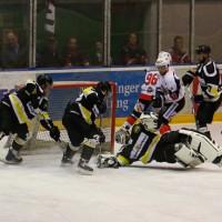 09-10-2016_Memmingen_ECDC_Eishockey_Schonau_Fuchs_0086