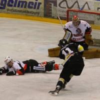 09-10-2016_Memmingen_ECDC_Eishockey_Schonau_Fuchs_0088