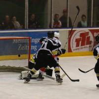 09-10-2016_Memmingen_ECDC_Eishockey_Schonau_Fuchs_0090