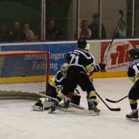 09-10-2016_Memmingen_ECDC_Eishockey_Schonau_Fuchs_0091