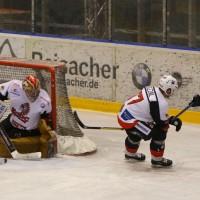 09-10-2016_Memmingen_ECDC_Eishockey_Schonau_Fuchs_0094