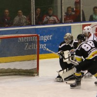 09-10-2016_Memmingen_ECDC_Eishockey_Schonau_Fuchs_0096