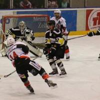 09-10-2016_Memmingen_ECDC_Eishockey_Schonau_Fuchs_0100